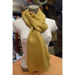 Cashmere shawl 2