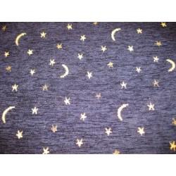 Small Cushion Cover Star